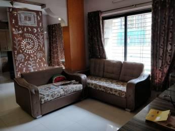 550 sqft, 1 bhk Apartment in Builder Project Peddar Road, Mumbai at Rs. 75000