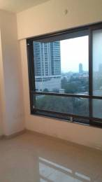 600 sqft, 1 bhk Apartment in Builder Project MATUNGA WEST, Mumbai at Rs. 55000