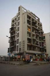 651 sqft, 1 bhk Apartment in Builder Atlantis kharghar sector 34C Kharghar Sector 34C, Mumbai at Rs. 10000