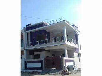 750 sqft, 1 bhk BuilderFloor in Builder VIP ASHIANA HOME Lohgarh, Zirakpur at Rs. 8500