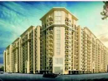 1550 sqft, 3 bhk Apartment in Builder CAPITAL CENTRE PATNA Saguna Danapur Main Road, Patna at Rs. 72.0000 Lacs