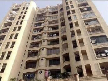 800 sqft, 1 bhk Apartment in Reputed Prathmesh Tower Dadar East, Mumbai at Rs. 28000