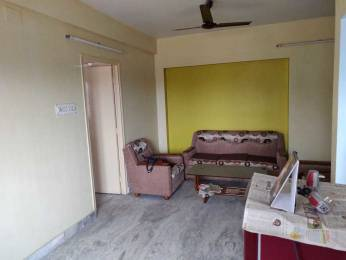 990 sqft, 2 bhk Apartment in Starlite Sunny Dew Garia, Kolkata at Rs. 39.5000 Lacs