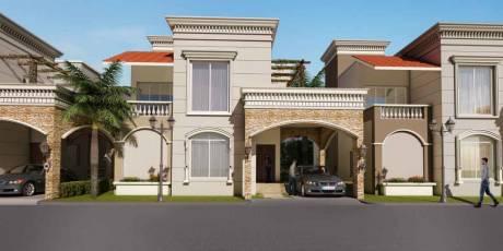 3500 sqft, 3 bhk Villa in Builder Project Chandapura Anekal Road, Bangalore at Rs. 85.0000 Lacs