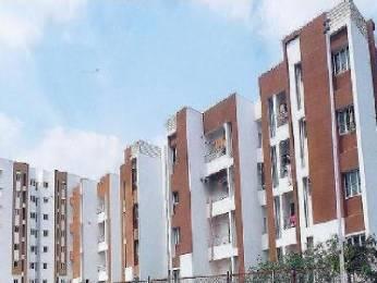 1365 sqft, 3 bhk Apartment in ETA Globevill Sriperumbudur, Chennai at Rs. 15000