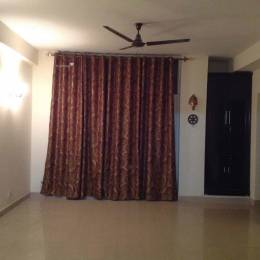 1525 sqft, 3 bhk Apartment in Ansal Palm Grove Sector 115 Mohali, Mohali at Rs. 13000