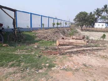 1440 sqft, Plot in Builder shymanagar kalyani city township project Shyamnagar, Kolkata at Rs. 11.4000 Lacs