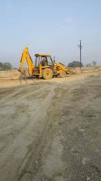 1000 sqft, Plot in Builder load star city Ashapur Chuaraha, Varanasi at Rs. 10.0000 Lacs