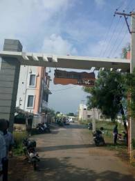 1700 sqft, 2 bhk Villa in Builder Project Coimbatore Road, Coimbatore at Rs. 40.0000 Lacs