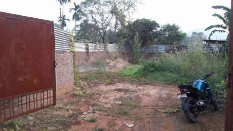 2750 sqft, Plot in Builder commercial Sawkuchi Tiniali Hockey Stadium Road, Guwahati at Rs. 47.0000 Lacs