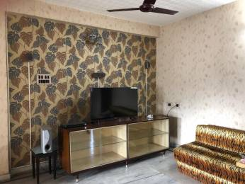 1200 sqft, 2 bhk Apartment in Ambuja Ujjwala The Condoville New Town, Kolkata at Rs. 28000