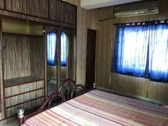 1250 sqft, 2 bhk Apartment in Ambuja Udita Apartment E M Bypass, Kolkata at Rs. 29000