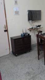 821 sqft, 2 bhk Apartment in SGIL Gardenia Rajpur, Kolkata at Rs. 12000