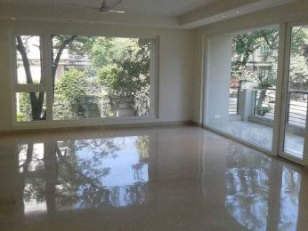 1142 sqft, 2 bhk Villa in Arya Villa Kalighat, Kolkata at Rs. 28000