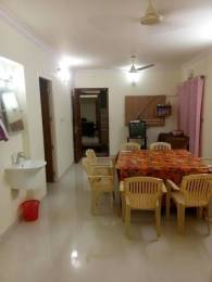 1150 sqft, 2 bhk Apartment in Diamond Parkview Elgin, Kolkata at Rs. 35000