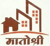 matoshree properties
