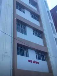 560 sqft, 1 bhk Apartment in Builder Sai Aangan nanded phata Nanded Phata, Pune at Rs. 6000
