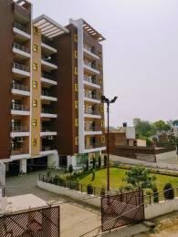1420 sqft, 2 bhk Apartment in Builder saubhagya apartment vikas nagar Vikas Nagar, Lucknow at Rs. 52.0000 Lacs