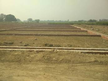3200 sqft, Plot in Builder Project Nagram Nilmatha Road, Lucknow at Rs. 16.0320 Lacs