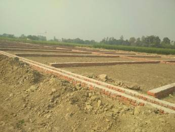 1000 sqft, Plot in Builder shine valley Nagram Nilmatha Road, Lucknow at Rs. 5.0100 Lacs