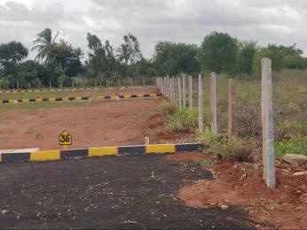 1200 sqft, Plot in Builder Project Devanhalli Road, Bangalore at Rs. 10.0000 Lacs
