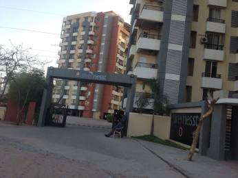 1920 sqft, 3 bhk Apartment in Sangani Silver Nesst Bhayli, Vadodara at Rs. 50.0000 Lacs
