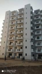 900 sqft, 2 bhk Apartment in GLS Arawali Homes Sector 5 Sohna, Gurgaon at Rs. 19.9000 Lacs