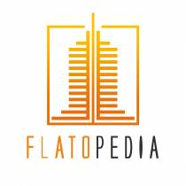 Flatopedia