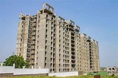 950 sqft, 2 bhk Apartment in Atria Grande Project A Handewadi, Pune at Rs. 50.0000 Lacs