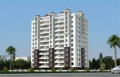 600 sqft, 1 bhk Apartment in Bokhara Orient Palace Handewadi, Pune at Rs. 40.0000 Lacs