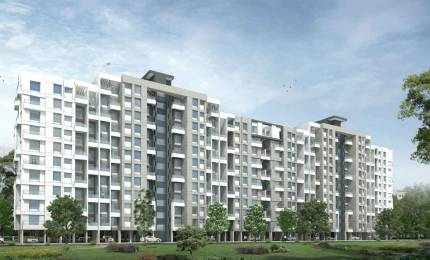 600 sqft, 1 bhk Apartment in RAHUL East view Hadapsar, Pune at Rs. 30.5000 Lacs