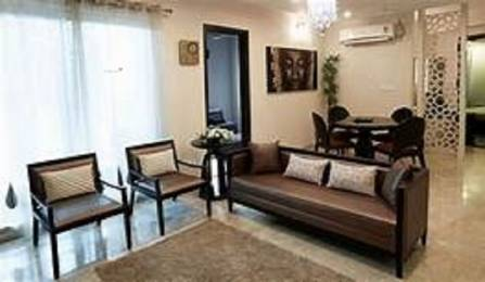 850 sqft, 2 bhk Apartment in Gurudatta Elite Dream Hadapsar, Pune at Rs. 43.3250 Lacs