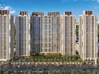 825 sqft, 2 bhk Apartment in ARG Eastern Elegance Manjari, Pune at Rs. 47.0000 Lacs