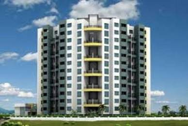 925 sqft, 2 bhk Apartment in Vedant Kingston Aura A B C D E Handewadi, Pune at Rs. 45.9070 Lacs