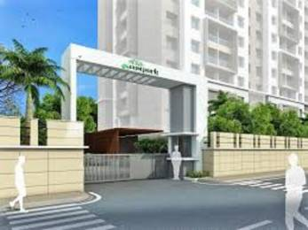 650 sqft, 1 bhk Apartment in New Front 48 East Park Hadapsar, Pune at Rs. 29.0000 Lacs