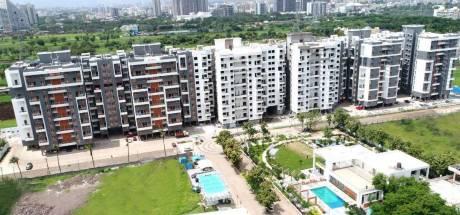 646 sqft, 1 bhk Apartment in Builder venkatesh joynest Loni Kalbhor, Pune at Rs. 32.0000 Lacs