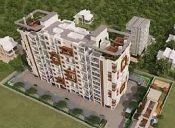 780 sqft, 1 bhk Apartment in Sigma Centuria Hadapsar, Pune at Rs. 30.0000 Lacs