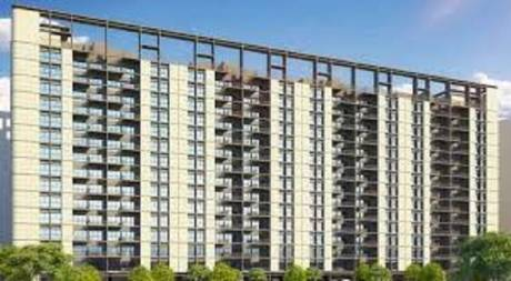1150 sqft, 2 bhk Apartment in Kumar Park Infinia Phursungi, Pune at Rs. 49.0000 Lacs