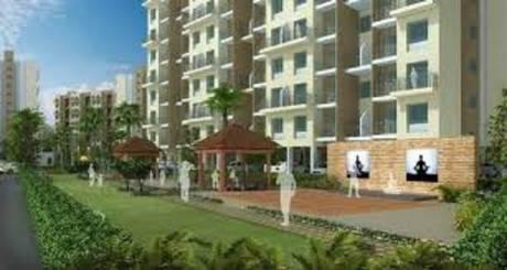 890 sqft, 2 bhk Apartment in Gangotree Pooja Niwas Katraj, Pune at Rs. 75.0000 Lacs