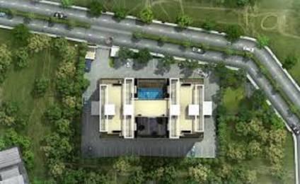 1140 sqft, 1 bhk Apartment in Kalash Vastushree Katraj, Pune at Rs. 52.0000 Lacs