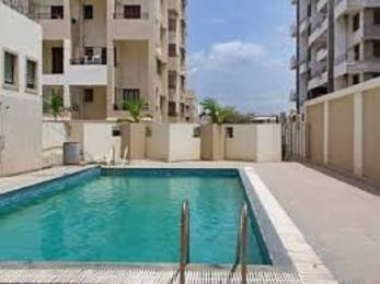 930 sqft, 2 bhk Apartment in Venkatesh Venkatesh Oxy Bonita Lohegaon, Pune at Rs. 59.0000 Lacs