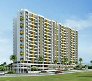 930 sqft, 2 bhk Apartment in Siddhant Mount Brisa Phase I Kondhwa, Pune at Rs. 43.6000 Lacs