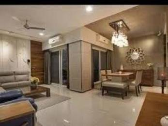 840 sqft, 2 bhk Apartment in Gada Anutham Phase 1 Hadapsar, Pune at Rs. 59.6000 Lacs