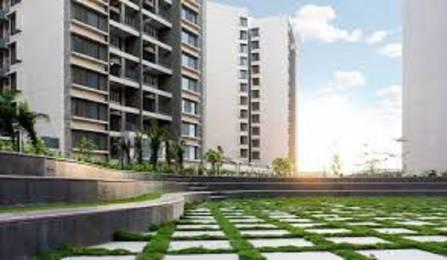 1327 sqft, 3 bhk Apartment in Pride Kingsbury Phase I Lohegaon, Pune at Rs. 64.9900 Lacs