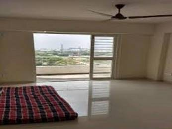 1470 sqft, 3 bhk Apartment in Mittal Sun Sapphire Hadapsar, Pune at Rs. 78.8000 Lacs