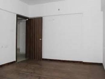 608 sqft, 1 bhk Apartment in Vijayalaxmi Laxmisatyam Residency Dhanori, Pune at Rs. 32.7500 Lacs