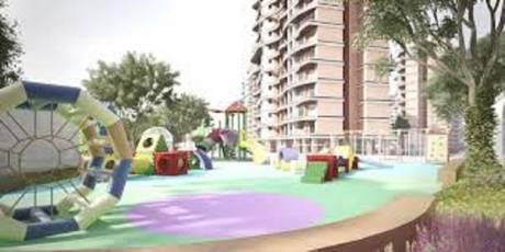 650 sqft, 1 bhk Apartment in VTP One Kharadi, Pune at Rs. 42.0000 Lacs