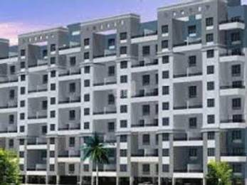 660 sqft, 2 bhk Apartment in Sancheti Belcastel Mundhwa, Pune at Rs. 59.9625 Lacs
