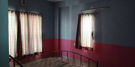 2180 sqft, 3 bhk Apartment in Soham Devsangam Bhat, Ahmedabad at Rs. 17000