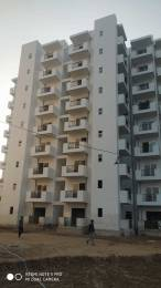910 sqft, 2 bhk Apartment in GLS Arawali Homes Sector 5 Sohna, Gurgaon at Rs. 19.9000 Lacs
